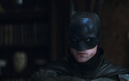 Robert Pattinson criou três personas para 'The Batman'