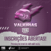 Valkirias: torneo femenino de PUBG Mobile tiene premio de R $ 48 mil