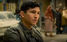 Quem é Joaquín Torres e qual pode ser seu futuro em 'Falcão e o Soldado Invernal'