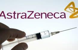 Fiocruz recebe IFA para produção de 4,7 milhões de doses da vacina AstraZeneca