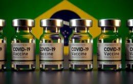 Conheça a Butanvac: tudo sobre a nova vacina 100% brasileira do Butantan contra a Covid-19
