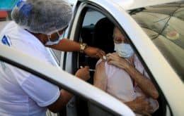 Sem vacinas, é difícil programar a vacinação, dizem especialistas