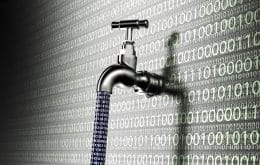 Procon-SP pode multar a Serasa por violar o Código de Defesa do Consumidor