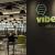 Vibee, da Unimed, busca healthtechs para acelerar