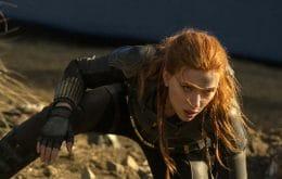 Scarlett Johansson vai produzir e estrelar 'Torre do Terror', da Disney