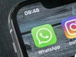 """Privacidade no WhatsApp e Instagram: veja como ficar """"invisível"""" nas duas plataformas"""