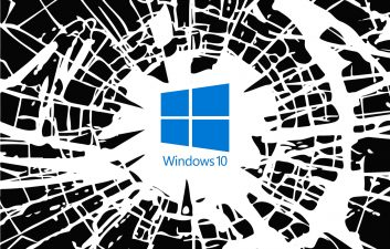 Bug no Windows 10 causava tela azul ao tentar imprimir documentos