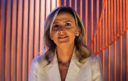 Ludhmila Hajjar, cotada para o Ministério da Saúde, já criticou condução da pandemia