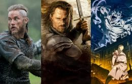 'Game Of Thrones': 10 filmes e séries semelhantes que fãs precisam ver