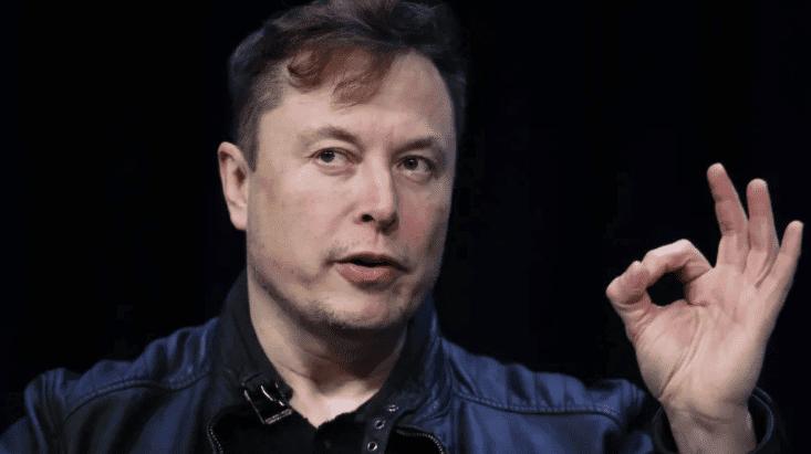 Elon Musk. Imagem: Win McNamee/Shuttestock