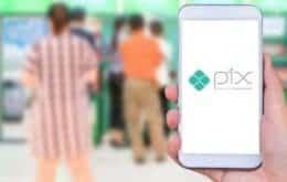 Novidades para o Pix: BC liberou agendamento e pagamento com QR Code