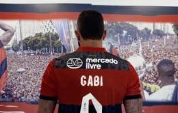 Mercado Livre patrocina o Flamengo; veja como comprar camisas do clube pela plataforma