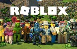 O que é 'Roblox'? Saiba mais sobre a plataforma de games