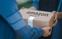 Justiça da Califórnia responsabiliza Amazon por vendas de terceiros
