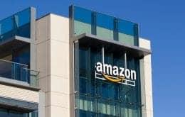 Terrorismo contra a Amazon: FBI prende homem acusado de planejar ataque à bomba no datacenter da empresa
