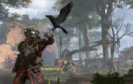 'Apex Legends' terá atualização para PlayStation 5 e Xbox Series