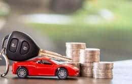 Brasil é 5° país mais caro do mundo para manter carro novo
