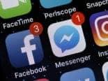 Plataforma do governo começa a receber queixas sobre redes sociais