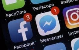 Plataforma gubernamental comienza a recibir quejas sobre redes sociales