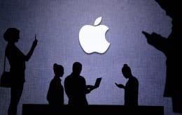 Apple reforça luta contra quem espalha rumores sobre seus produtos