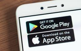 U.S. senators question Apple and Google about market dominance