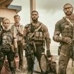 'Army of the Dead': zombie movie directed by Zack Snyder gets official trailer