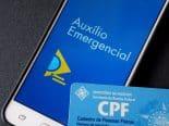 Auxílio Emergencial: confira quem saca a 5ª parcela nesta quinta-feira (16)