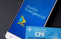 Asistencia de emergencia: compruebe quién retira la cuarta cuota este jueves (5)