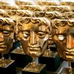 'Nomadland' wins four categories on Bafta and puts himself as an Oscar favorite