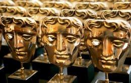 'Nomadland' vence quatro categorias no Bafta e se coloca como favorito ao Oscar