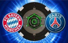 Bayern de Munique x PSG: como assistir ao jogo da Uefa Champions League pelo Facebook