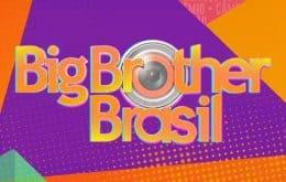 Inscrição BBB 22: como tentar participar da próxima edição do Big Brother Brasil