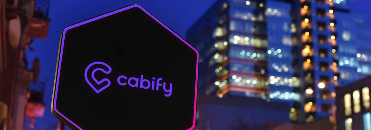 Cabify-1280x450