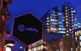 Cabify cierra operaciones en Brasil este lunes (14)