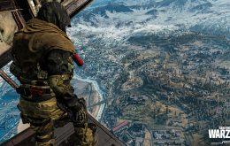 'Call of Duty' toma medidas extras contra bullying e racismo