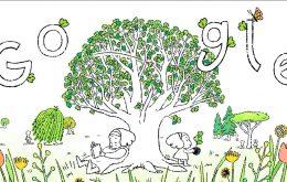 Dia da Terra 2021: Google cria Doodle temático para data comemorativa