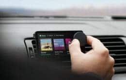 Car Thing: Spotify lança dispositivo para carros