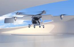 Carro voador e elétrico ASKA quer revolucionar o transporte no futuro, mas valor de pré-venda assusta