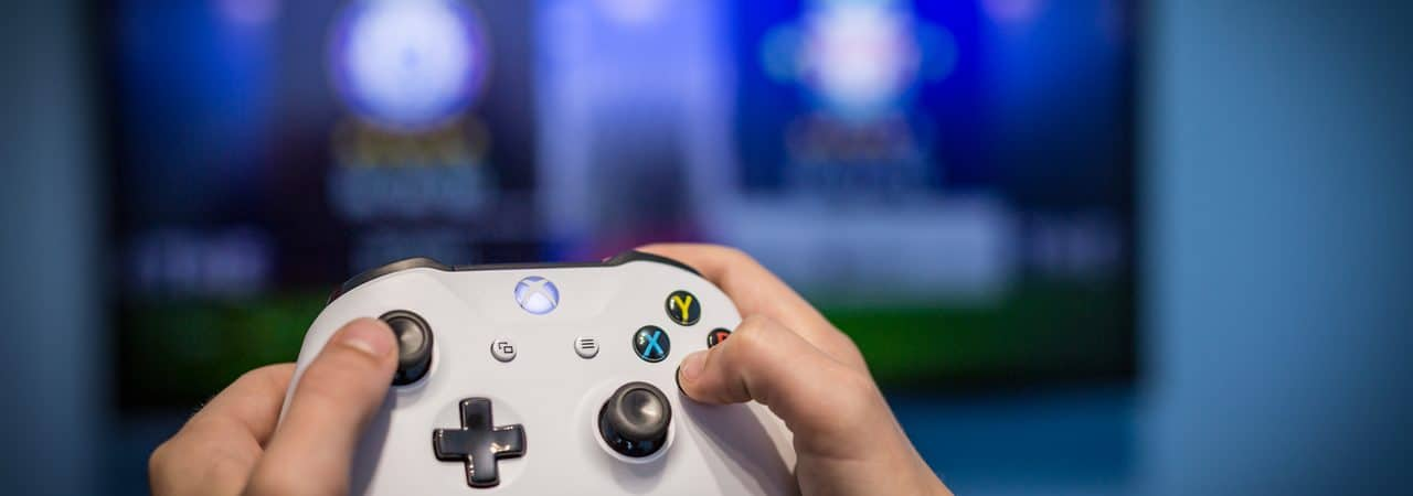 Controle-do-Xbox-One-1280x450
