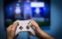 Apple e Microsoft nas nuvens: XBox dá acesso aos games da plataforma para dispositivos com IOS
