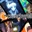 Crunchyroll announces six new voiceovers, including 'Re: Zero' and 'Tokyo Revengers'
