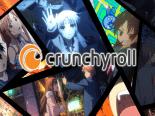 Crunchyroll ultrapassa marca de 5 milhões de assinantes e terá anime com produtora de Zoë Saldaña