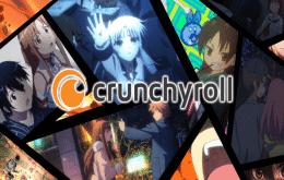 Cultura pop japonesa: Crunchyroll anuncia novos animes na programação