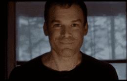 'Dexter' está de volta! Confira teaser do revival da série
