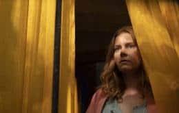 Netflix libera trailer do suspense 'A Mulher na Janela'