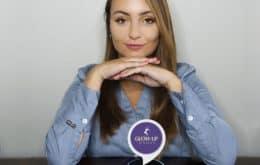 Brasileira ganha concurso da Amazon ao criar skill da Alexa contra violência doméstica