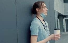 Enfermeiras cometem mais suicídio que população feminina em geral, diz estudo