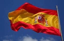 Efeito Covid-19: Espanha procura voluntários para testar semana de trabalho de quatro dias