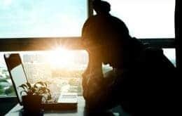 Saúde mental: SAP oferece feriado para funcionários recarregarem energias
