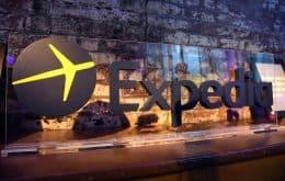 Expedia lança ferramenta que ajuda planejar viagens de acordo com as restrições impostas pela Covid-19 em cada país